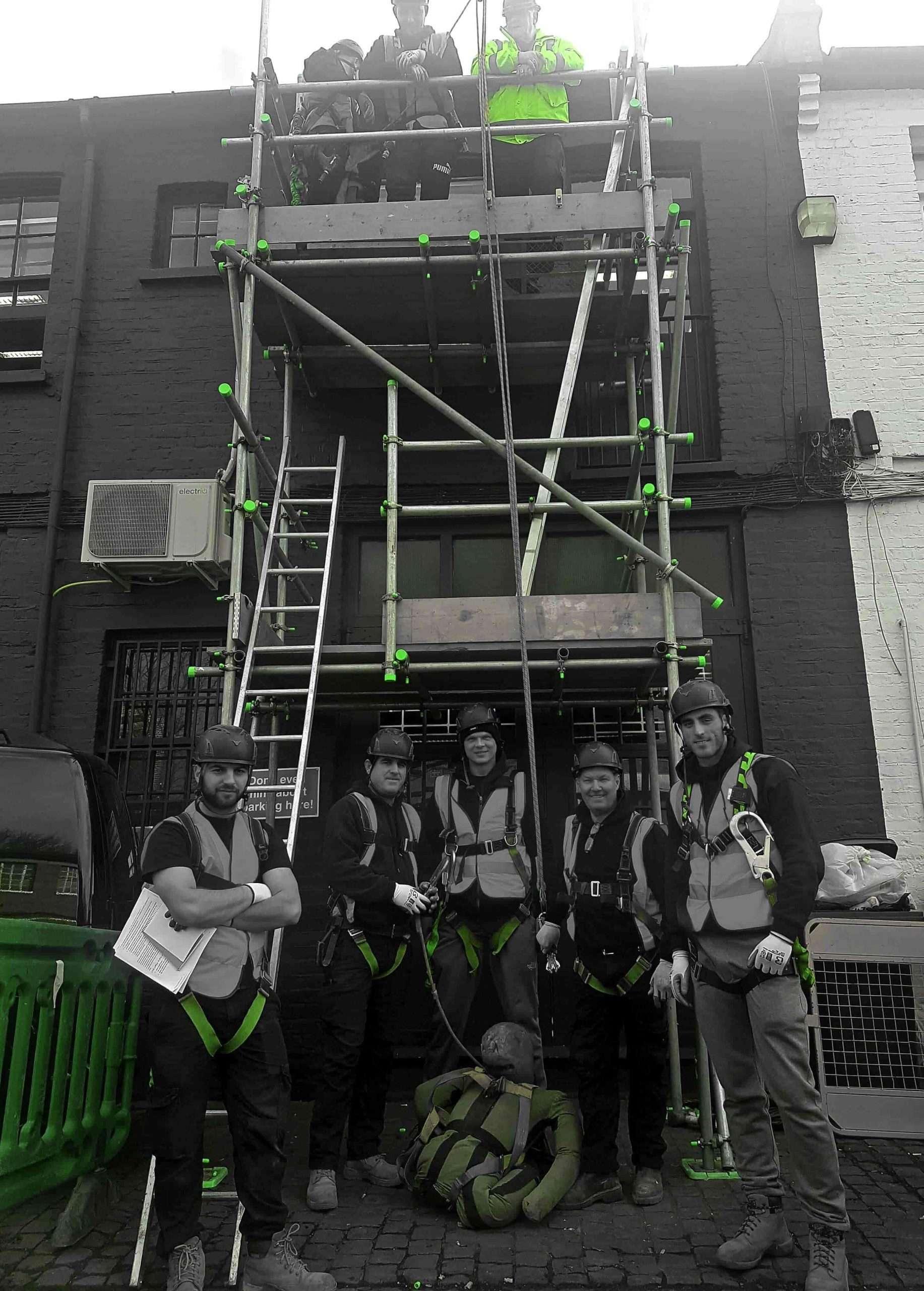 Scaffold inspections service in London.jpg